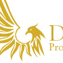 Dunhill Property Group