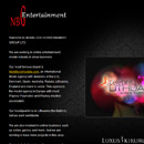 http://www.nbg-entertainment.com